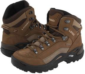 Lowa Renegade GTX Mid Women's Hiking Boots