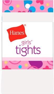 Hanes Dance Tights (Little Girls & Big Girls)