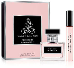 Ralph Lauren Midnight Romance Midnight Romance Set