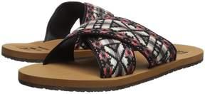 Billabong Surf Bandit Women's Slide Shoes