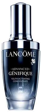 Lancôme Advanced Genifique Youth Activating Concentrate - 1oz.