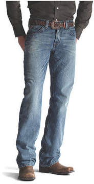 Ariat Men's M4 Low Rise Boot Cut 32 Inseam