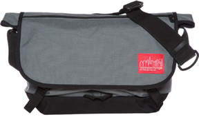 Manhattan Portage Quick-Release Messenger Bag (Medium)