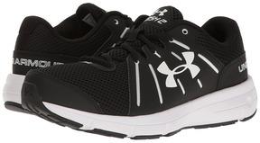 Under Armour UA Dash RN 2 Women's Running Shoes