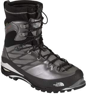 The North Face Verto S4K Ice GTX Boot