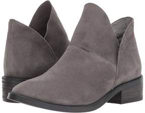 Eileen Fisher Leaf Women's Pull-on Boots