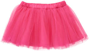 Gymboree Rose Blush Birthday Shop Tutu Skirt - Infant & Toddler