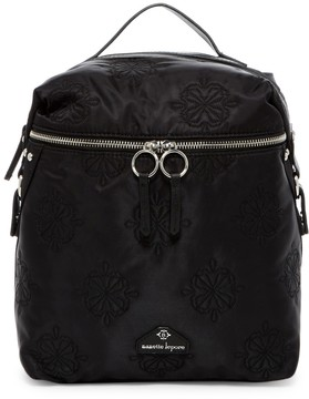 Nanette Lepore Gabi Convertible Backpack