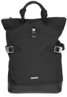 Saint Laurent Backpack Tote