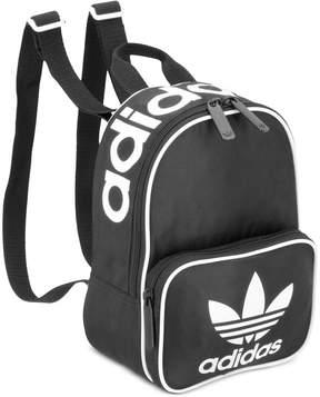 adidas Santiago Mini-Backpack