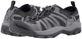 Keen McKenzie II Men's Shoes