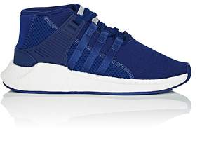 adidas Men's EQT Support Mid Sneakers
