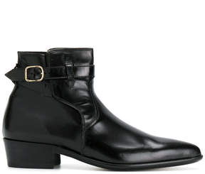 Paul Smith Dylan Boots
