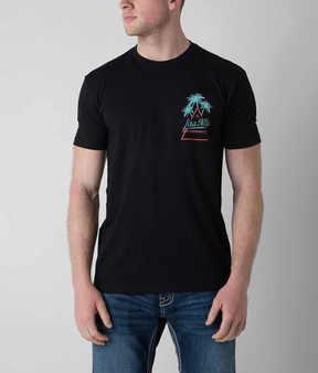 LIRA Paradise T-Shirt