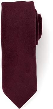 Old Navy Wool-Blend Tie for Men