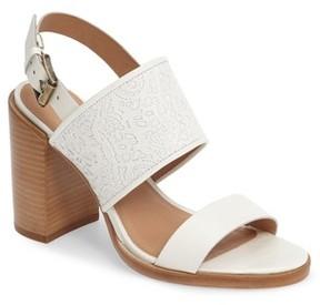Klub Nico Women's Tilda Sandal