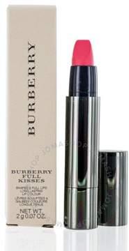 Burberry Full Kisses Lipstick 0.07 oz (1.98 Gr) No.517 - Light Crimson