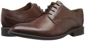 Bostonian Garvan Plain Men's Plain Toe Shoes
