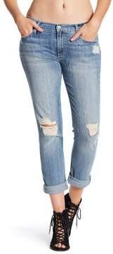 Black Orchid Harper Skinny Jeans