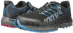Inov-8 Race Ultra 290 Women's Running Shoes