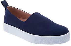 Taryn Rose Slip On Shoes - Gwen