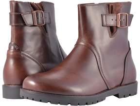 Birkenstock Stowe Women's Pull-on Boots