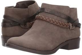 Nine West Christinah Girl's Shoes