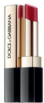 Dolce & Gabbana Miss Sicily Lipstick/0.08 oz.