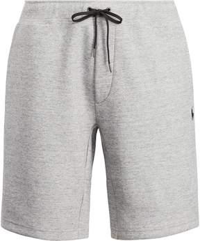 Ralph Lauren Double-Knit Active Short