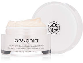 Pevonia Botanica De-Aging Body Balm - Papaya-Pineapple