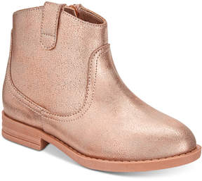 Kenneth Cole Reaction Wild Bunch-t Boots, Toddler Girls (4.5-10.5)