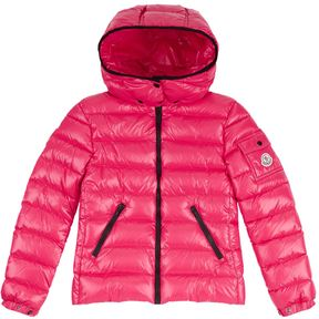 Moncler Bady Down Coat
