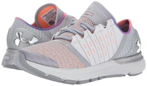 Under Armour Speedform Europa Record Women's Running Shoes