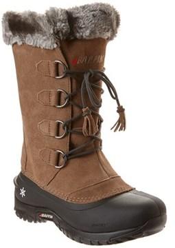 Baffin Women's Ultralite Series Kristi Boot.