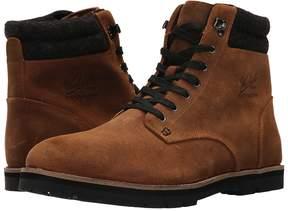 Woolrich 1830 Explorer Men's Waterproof Boots