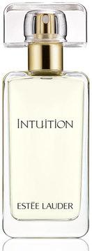 Estée Lauder Intuition Eau de Parfum Spray, 1.7 oz.
