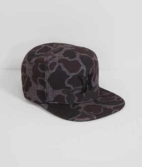 Hurley International Hat