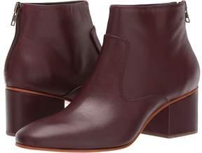 Rachel Comey Luna Women's Shoes