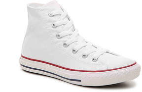 Converse Boys Chuck Taylor All Star Toddler & Youth High-Top Sneaker