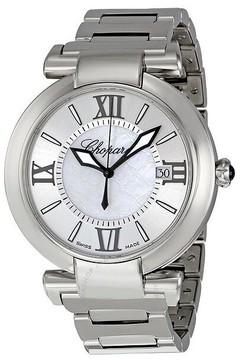 Chopard Imperiale Unisex Watch