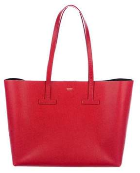 Tom Ford Large T Tote