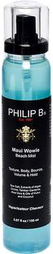 Philip B Women's Maui Wowie Volumizing & Thickening Beach Mist