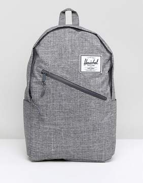 Herschel Parker Backpack 19L