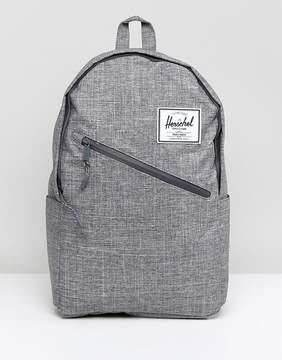 Herschel Parker Backpack 19L