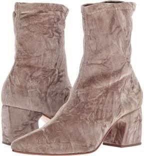 Rachel Comey Zaha Women's Boots