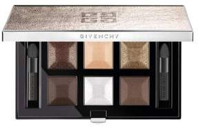 Givenchy Signature Eye Palette