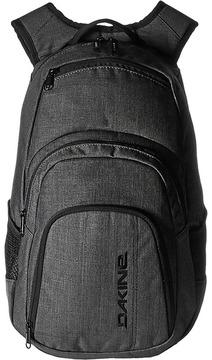 Dakine - Campus Backpack 25L Backpack Bags