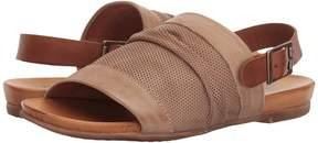 Miz Mooz Abbey Women's Sandals