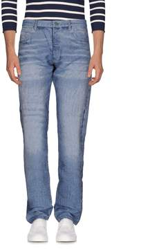 Calvin Klein Collection Jeans