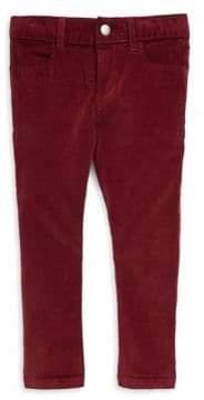 Appaman Boy's Skinny Corduroy Pants